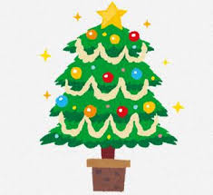 ★12月★クリスマスキャンペーン